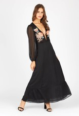 Cleobella Amarylis Dress