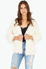 Cleobella Everett Jacket