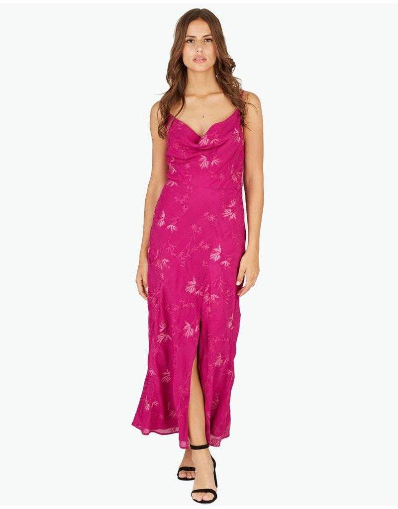 Cleobella Josie Dress