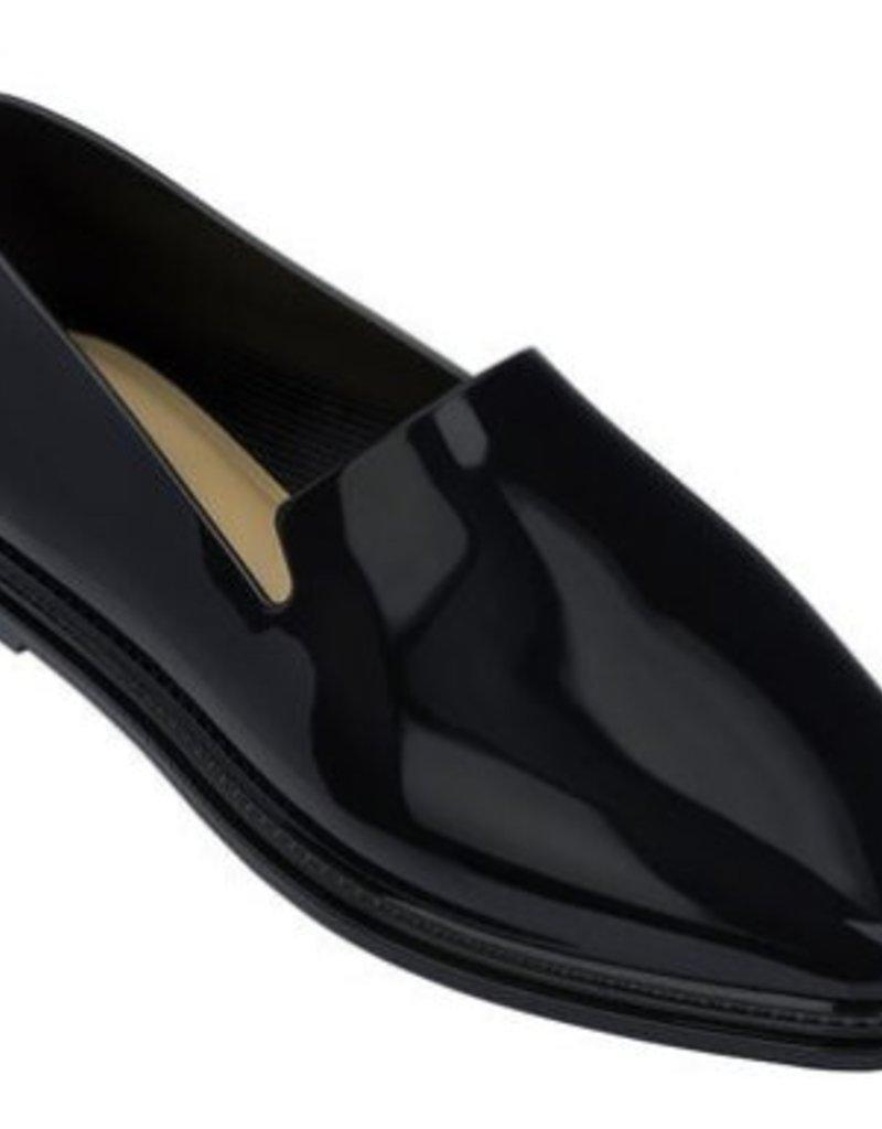 Melissa Shoes Prana Shoe