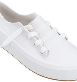 Melissa Shoes Ulitsa Sneaker