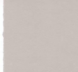 """Germany Ingres Antique, Various Colors, 18.75"""" x 24.75"""", 100gsm"""