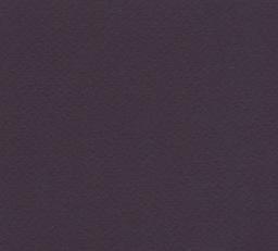 """Italy Fabriano Tiziano #31 Black, 27.5"""" x 39.5"""" 160gsm"""