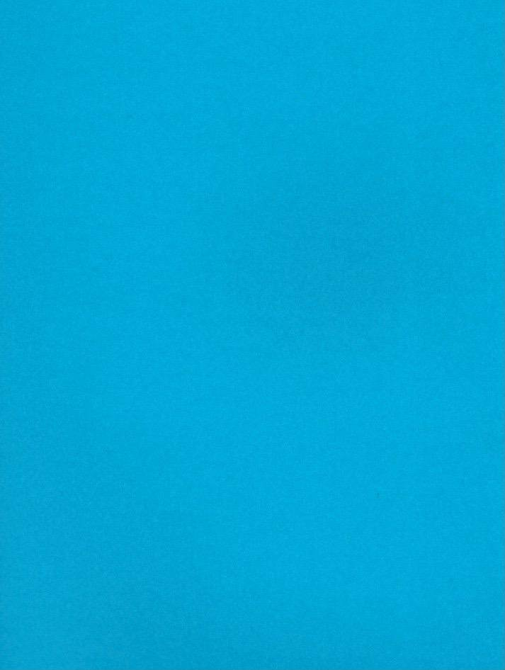 "Italy Fabriano, Vice Versa (Elle Erre), Azure Blue, 20"" x 27.5"", 220gsm / 135#"
