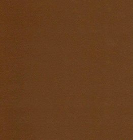 "Italy Fabriano, Vice Versa (Elle Erre), Brown, 20"" x 27.5"", 220gsm / 135#"