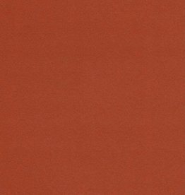 "Italy Fabriano, Vice Versa (Elle Erre), Burnt Umber, 20"" x 27.5"", 220gsm / 135#"