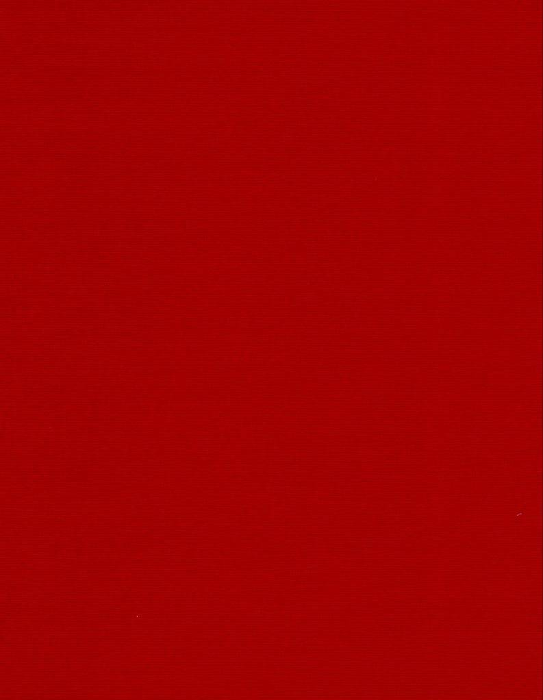 "Italy Fabriano, Vice Versa (Elle Erre), Cherry Red, 20"" x 27.5"", 220gsm / 135#"