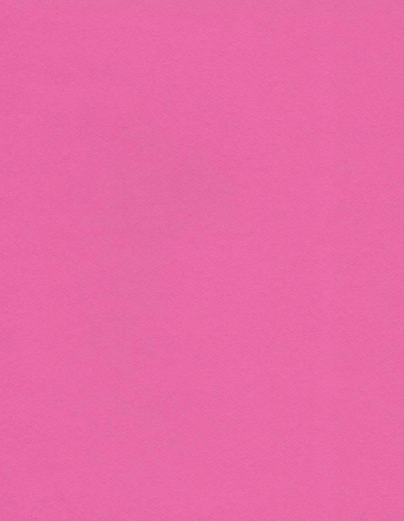 """Italy Fabriano, Vice Versa (Elle Erre), Fuscia, 20"""" x 27.5"""", 220gsm / 135#"""