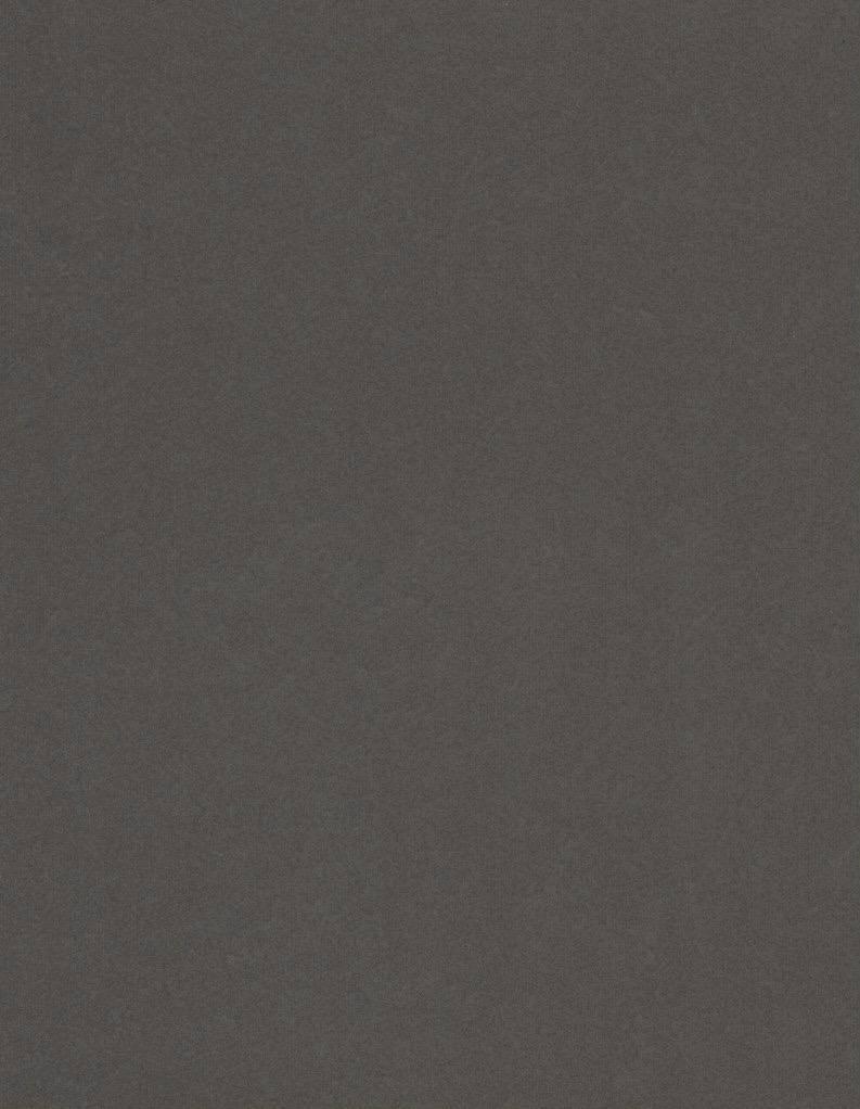 """Italy Fabriano, Vice Versa (Elle Erre), Graphite Gray, 20"""" x 27.5"""", 220gsm / 135#"""""""
