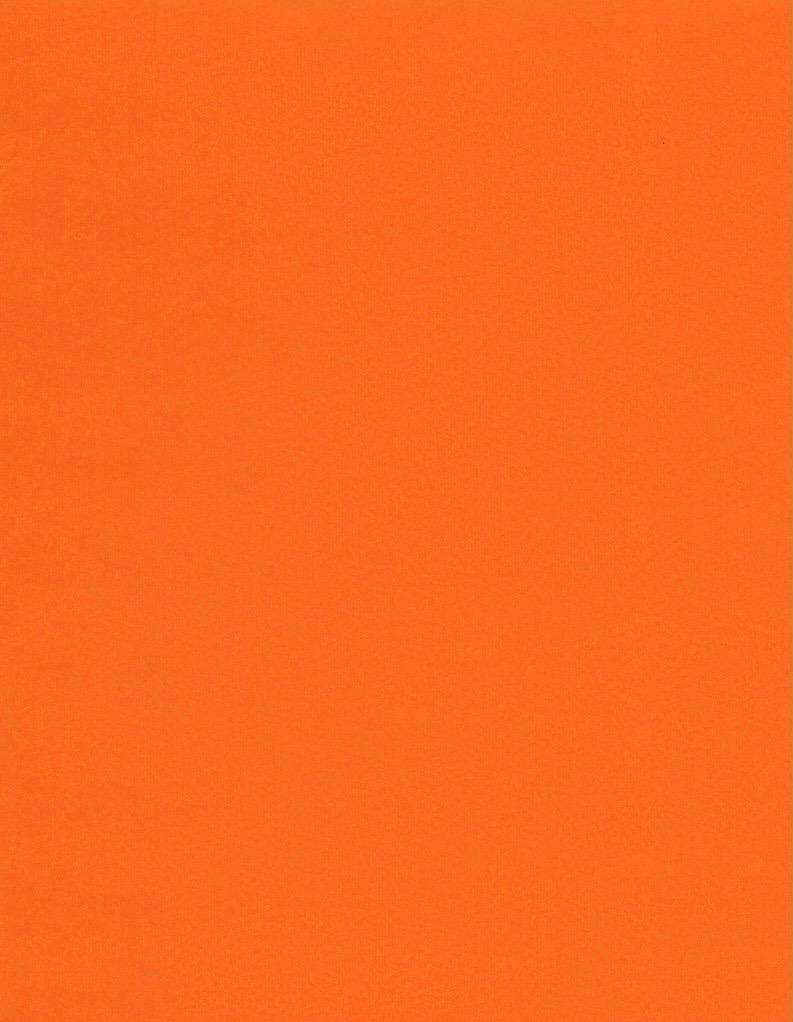 "Italy Fabriano, Vice Versa (Elle Erre), Light Orange, 20"" x 27.5"", 220gsm / 135#"