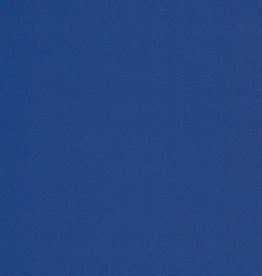 "Italy Fabriano, Vice Versa (Elle Erre), Navy Blue, 20"" x 27.5"", 220gsm / 135#"
