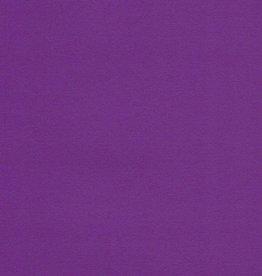 "Italy Fabriano, Vice Versa (Elle Erre), Purple, 20"" x 27.5"", 220gsm / 135#"