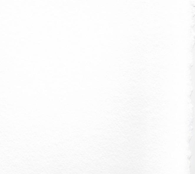 """France Rives de Lin, 22"""" x 30"""", 270gr."""