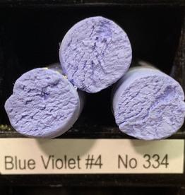 Sennelier, Extra Fine Soft Pastel, Blue Violet