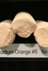Sennelier, Extra Fine Soft Pastel, Nasturtium Orange