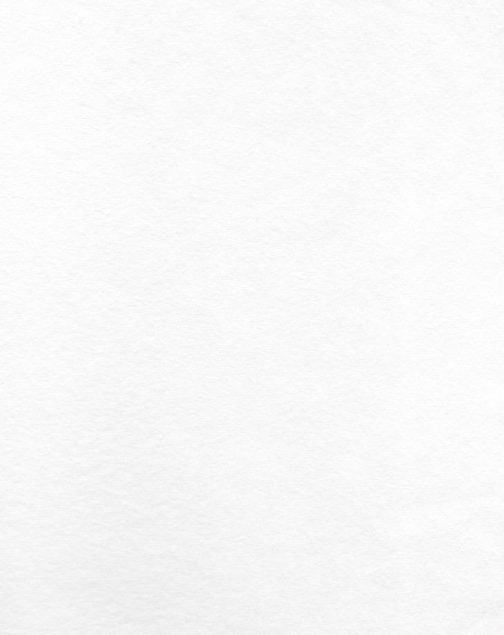 "Japan Awagami, Tengucho, White, 25"" x 38"", 10gsm"