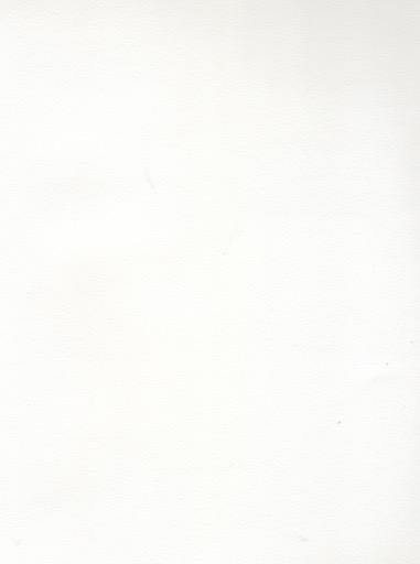 """Italy Revere Felt Standard White, 300gsm, 30"""" x 44"""", 300gsm"""