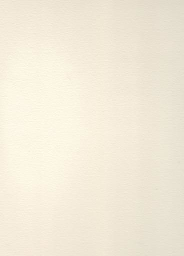 "Italy Revere Felt Ivory, 300gsm, 30"" x 44"", 300gsm"