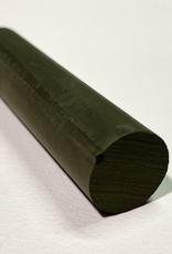 Chunky Charcoal Sticks