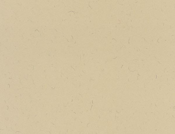 """Italy Annigoni Beige, 27.5"""" x 39"""", 250gsm"""