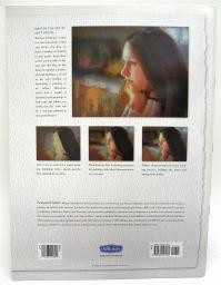Pastel 2, Beginner's Guide-Book 2, Sale Book