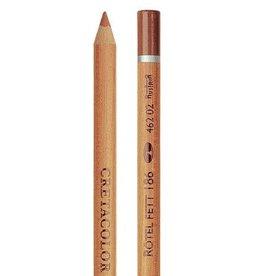 Cretacolor Artist Pencil, Sanguine Oil