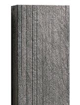 Cretacolor Graphite Wide Stick, 2B
