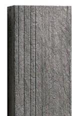 Cretacolor Graphite Wide Stick, 4B