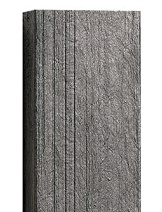 Cretacolor Graphite Wide Stick, 6B
