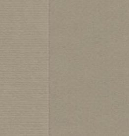 """Italy Murillo #903, Light Gray, 27"""" x 39"""", 360 gr."""