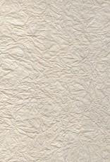 "India Hindumomi Crinkle Pearl, 22"" x 30"" 200 gsm"