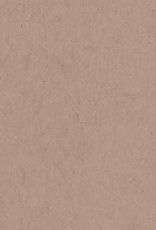 "Domestic Speckletone Cover, Kraft, 26"" x 40"""
