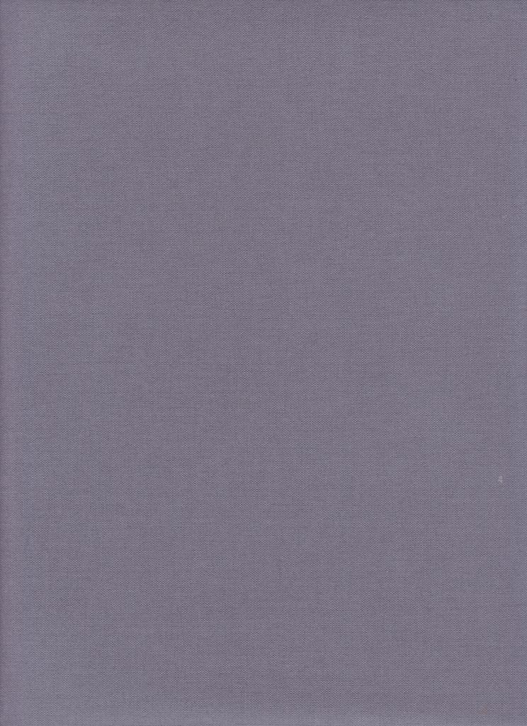 "France Light Gray, Book Cloth, Superior, 17"" x 38"", 1 sheet"
