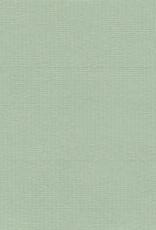 """Germany Bugra, Mint #308, 33"""" x 41"""" 130 gsm"""