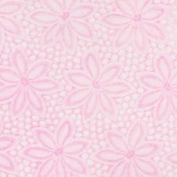 """Thailand Flower Pink, 18"""" x 25"""" Limited Availability"""