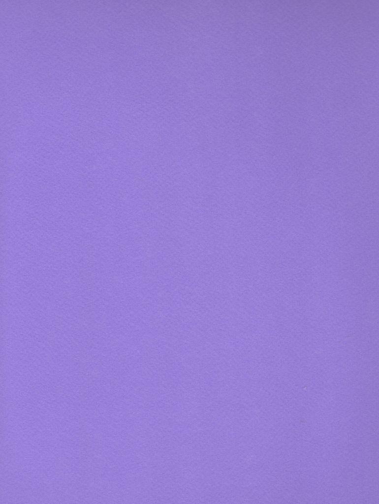 """Italy Fabriano Tiziano #45, Iris, 20"""" x 26"""" 160g"""