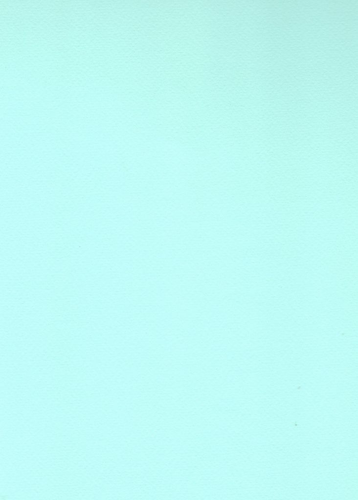 """Italy Fabriano Tiziano #46, Aquamarine, 20"""" x 26"""" 160g"""