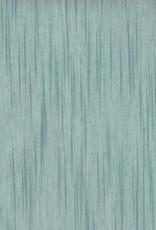 "Japan Book Cloth Aqua, Japanese, 18.5"" x 36"", 1 Sheet, Acid Free, Rayon, Paper Backed"