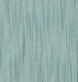"Japan Book Cloth Aqua, Japanese, 18.5"" x 36"", 1 Sheet, Acid Free, Rayon, Paper Backed"