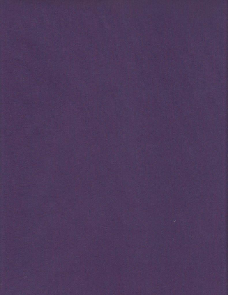 "Japan Book Cloth Purple, 19.5"" x 36"", 1 sheet, Acid Free, Rayon, Paper Backed"