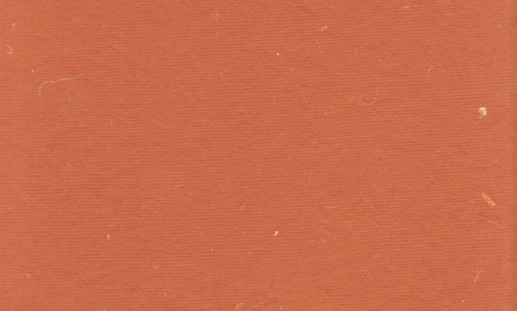 """India Pastel Paper Pumpkin, 8 1/2"""" x 11"""", 25 Sheets"""