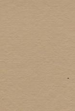 "India Pastel Paper Tan, 8 1/2"" x 11"", 25 Sheets"