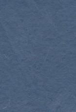 "India Pastel Paper Blue, 8 1/2"" x 11"", 25 Sheets"