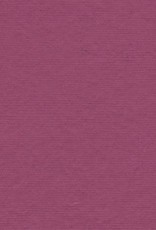 "India Pastel Paper Hot Purple, 8 1/2"" x 11"", 25 Sheets"