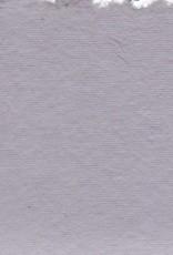 "India Pastel Paper Blue Purple, 8 1/2"" x 11"", 25 Sheets"