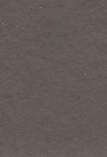"India Pastel Paper Grey, 8 1/2"" x 11"", 25 Sheets"