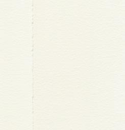"England Somerset Textured Soft White, 30"" x 44"", 300gr."