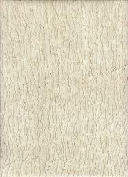 """China Water Wave Gray Tint, 26"""" x 54"""""""