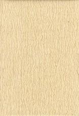 """China Water Wave Natural Tint, 26"""" x 54"""""""