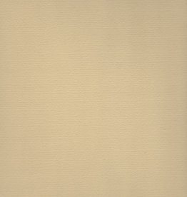 "Italy Murillo #905, Beige, 27"" x 39"", 360 gr."